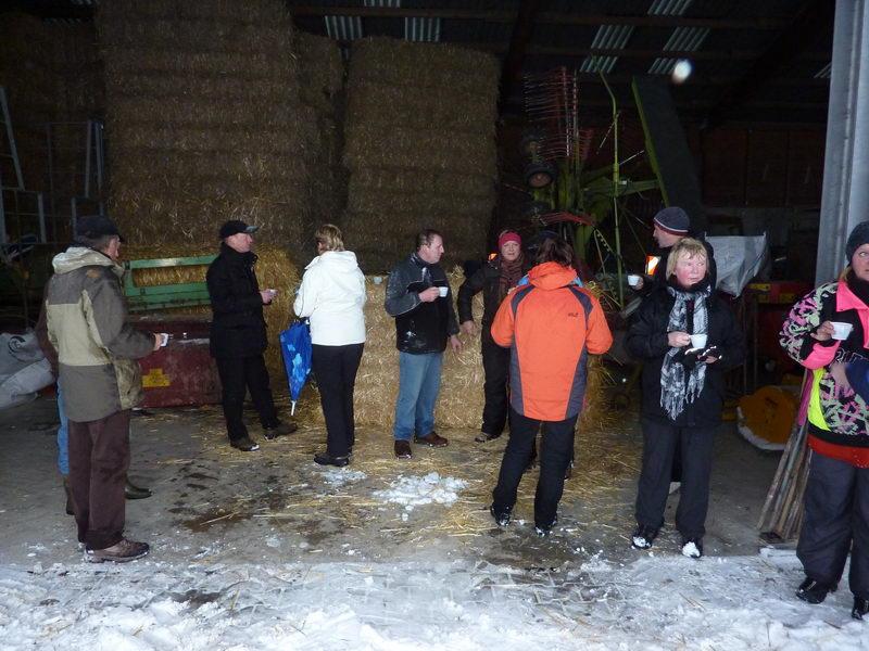 2010-12-05-Adventswanderung-012