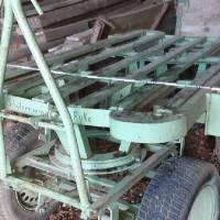 Backwagenbau-001