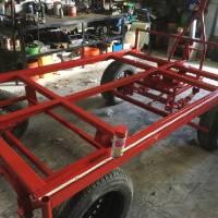 Backwagenbau-003
