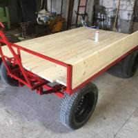 Backwagenbau-004