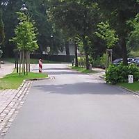schwaney_0006_20120814_1759570210