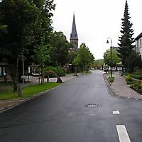 schwaney_0007_20120814_1695866272