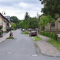 schwaney_0032_20120814_1820068317