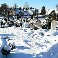 schwaney_winter_0005_20120814_1822929065