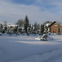 schwaney_winter_0010_20120814_1936509142