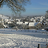 schwaney_winter_0011_20120814_1083626210