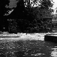 Hochwasser 1965_1
