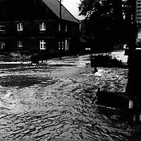 Hochwasser 1965_2