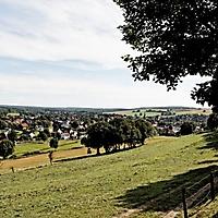 20120902_-_in_und_um_schwaney_02_20120908_1026781069