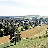 20120902_-_in_und_um_schwaney_09_20120908_1849720493