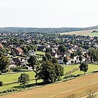 20120902_-_in_und_um_schwaney_12_20120908_1166154428