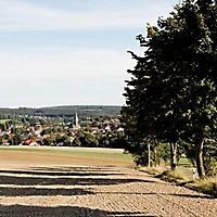 20120902_-_in_und_um_schwaney_25_20120908_1761610814