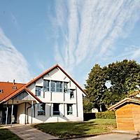 20120902_-_in_und_um_schwaney_31_20120908_1204952650
