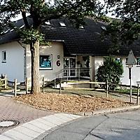 20120902_-_in_und_um_schwaney_34_20120908_1710403925