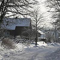 20101228_-_schwaney_-_winterspaziergang_10_20120826_1887849757