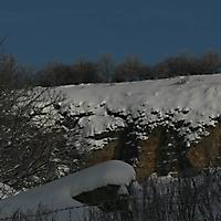 20101228_-_schwaney_-_winterspaziergang_11_20120826_1412979155