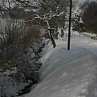 20101228_-_schwaney_-_winterspaziergang_18_20120826_1472867280