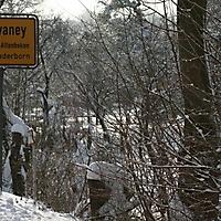 20101228_-_schwaney_-_winterspaziergang_20_20120826_1003409107