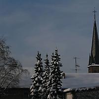 20101228_-_schwaney_-_winterspaziergang_23_20120826_1636436709