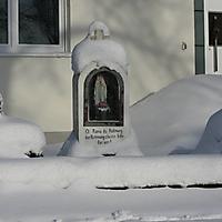 20101228_-_schwaney_-_winterspaziergang_6_20120826_1356077871