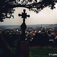 schwaney_07_20120406_2078228076