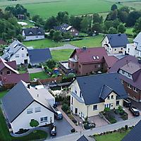 2009-06-30-luftbilder-schwaney-001_20120406_1594502838