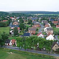 2009-06-30-luftbilder-schwaney-002_20120406_1771292452