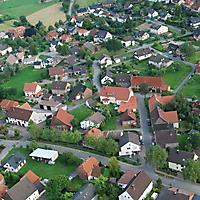 2009-06-30-luftbilder-schwaney-003_20120406_1024660474