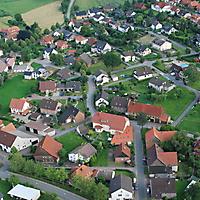 2009-06-30-luftbilder-schwaney-004_20120406_1460581230