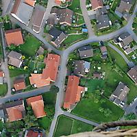 2009-06-30-luftbilder-schwaney-006_20120406_1196022119
