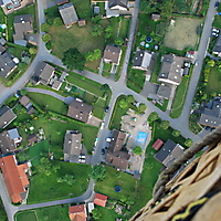 2009-06-30-luftbilder-schwaney-007_20120406_1416298771