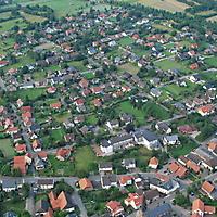2009-06-30-luftbilder-schwaney-008_20120406_1188907033