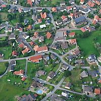 2009-06-30-luftbilder-schwaney-009_20120406_1040580332