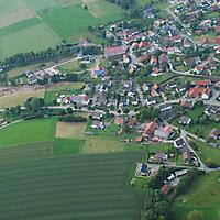 2009-06-30-luftbilder-schwaney-010_20120406_1585286462