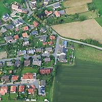2009-06-30-luftbilder-schwaney-011_20120406_1247756376