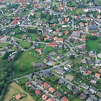 2009-06-30-luftbilder-schwaney-012_20120406_1329486689
