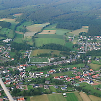 2009-06-30-luftbilder-schwaney-013_20120406_1019375637