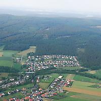 2009-06-30-luftbilder-schwaney-014_20120406_1916664574