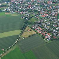 2009-06-30-luftbilder-schwaney-015_20120406_2073934719