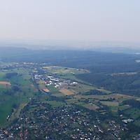 2009-06-30-luftbilder-schwaney-016_20120406_2074495513