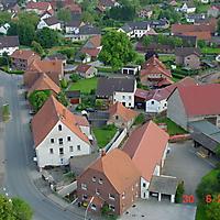 2009-06-30-luftbilder-schwaney-017_20120406_1511149253