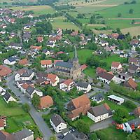 2009-06-30-luftbilder-schwaney-018_20120406_1943786091