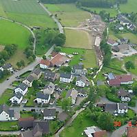 2009-06-30-luftbilder-schwaney-019_20120406_1214013091