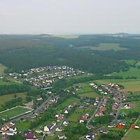 2009-06-30-luftbilder-schwaney-020_20120406_1968951120
