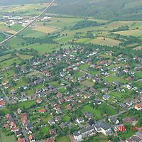 2009-06-30-luftbilder-schwaney-021_20120406_1874171938