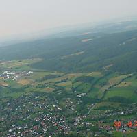 2009-06-30-luftbilder-schwaney-022_20120406_1646521682