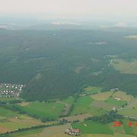 2009-06-30-luftbilder-schwaney-023_20120406_1121282265