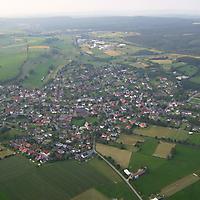 2009-06-30-luftbilder-schwaney-024_20120406_1204511356