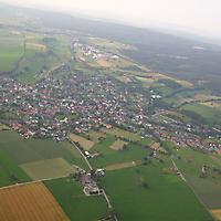 2009-06-30-luftbilder-schwaney-025_20120406_1907483265