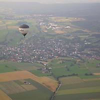 2009-06-30-luftbilder-schwaney-026_20120406_1459420389